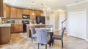 maronda homes baybury floor plan new home floorplan palm bay fl rockford in port malabar palm