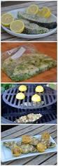 106 best big green egg images on pinterest big green eggs green