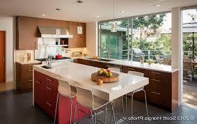 mid century modern kitchen remodel ideas mid century modern kitchen remodel square bamboo island square