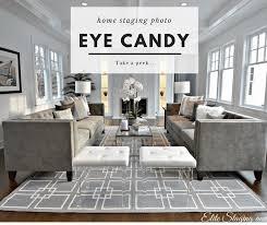 interior design home staging interior design home staging home design ideas