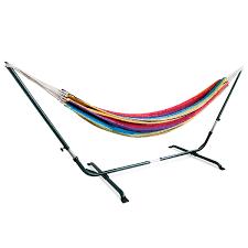 barbados brazilian hammock hammocks paradiso deluxe amazonas