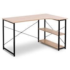 tables de bureau woltu tsb06hei bureau d ordinateur table de bureau à domicile
