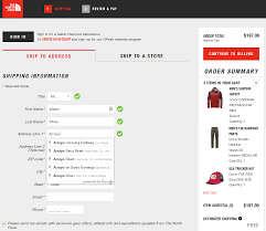 how to improve magento checkout with address verification and