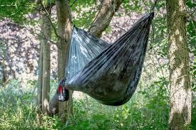 grand trunk kryptek double hammock price u0026 reviews massdrop