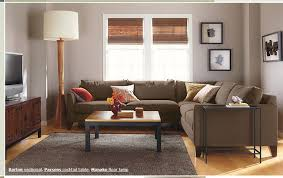awesome decorating with floor and table lamps hgtv for living room