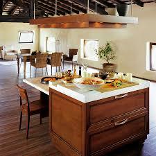 Kitchen Design Oak Cabinets Andzo Com Modern Wooden Kitchen Furniture Ideas Cu