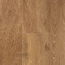 Laminate Flooring Beading Oak Laminate Flooring Tradition Quattro I Classical Laminate