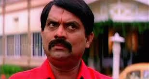 Blank Meme Maker - minnaram malayalam movie plain memes troll maker blank meme