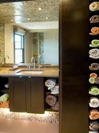 bathroom luxury bathroom designs bathroom renovations for small