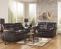 Antique Leather Sofas Leather Sofa Repair Best Leather Sofa Damage Repair Amazoncom