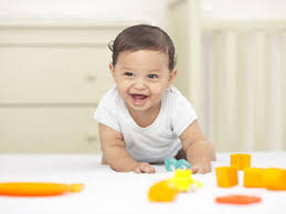 baby development babycenter