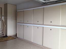steel storage shelves furniture lowes storage shelves metal garage storage cupboards