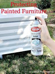 best 25 spray painted furniture ideas on pinterest metallic