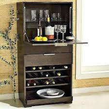 Pottery Barn Leaning Bookcase Wine Rack Leaning Shelf With Wine Rack French Riddling Rack Wine