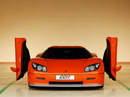 koenigsegg ccx koenigsegg ccx no car no fun muscle cars and power cars