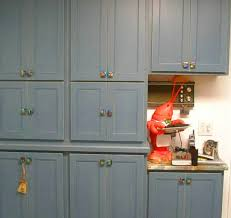 Kitchen Cabinet Pulls With Backplates by Kitchen Cabinet Hardware Backplates Monsterlune