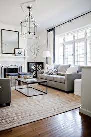 monochromatic living rooms lux decor incredible living room with monochromatic palette and