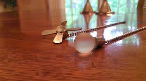 ceiling fan pull chain ornaments ceiling fans with lights