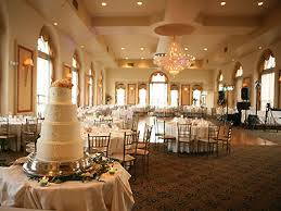 wedding venues in connecticut the bond ballroom hartford weddings connecticut wedding venues 06103