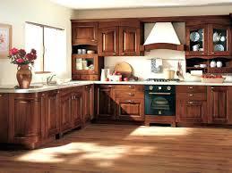 cuisine en solde chez but meuble de cuisine chez but meuble de cuisine chez but exemple de