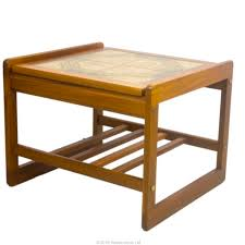 387 Best Rustic Or Primitive Awesome Antique Dining Table Retro Tiled Coffee Table
