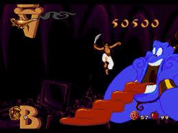 Nostalgie des jeux vidéo de notre enfance. Images?q=tbn:ANd9GcQsd7L25WiUWn4F87KZ8cz1iNgsOLKwYPBt0EImuD67Tub-KQtp