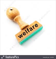 bureau social picture of social welfare