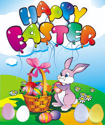Easter Egg Decorate Online by Wholesale Ideas Easter Decorations Online Buy Best Ideas Easter