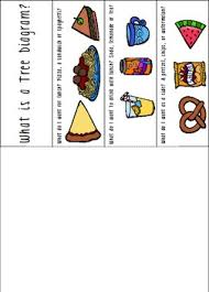 probability tree diagrams foldable by create teach tpt