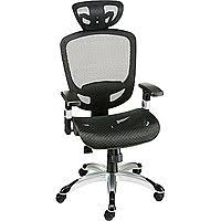 Office Furniture Promo Code by Office Furniture Deals Coupons U0026 Promo Codes Slickdeals