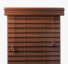 82 Inch Wide Blinds 2