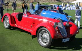 vintage alfa romeo 6c file 1929 alfa romeo 6c 1750 ss two seater fvr2 jpg wikimedia
