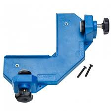 special application clamps rockler woodworking and hardware