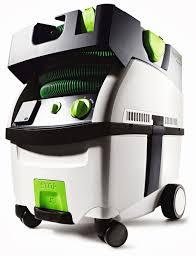 pi574368 festool mfk 700 eq router set u0026 ct midi dust extractor