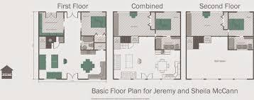 quonset hut house floor plans house plans
