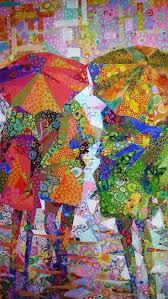 Kaffe Fassett Home Decor Fabric 197 Best Kaffe Fassett Images On Pinterest Patchwork Quilting