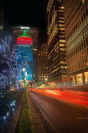 new york lighting company lighting new york yorkshire lighting company eee jeremystewart me