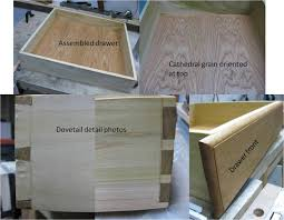 diy workbench drawers plans wooden pdf how to build pvc furniture