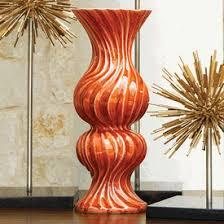 orange decor orange home decor orange home accessories