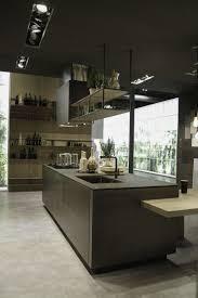 Kitchens With Islands Best 20 Isla Cocina Ideas On Pinterest Islas De Cocina Cocina