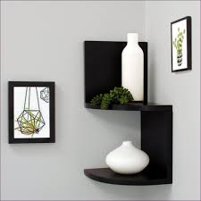 Livingroom Shelves by Living Room Small White Floating Wall Shelf Hanging Wall Shelves