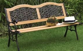 Outdoor Dining Bench Bench Memorable Long Outdoor Wood Bench Stimulating Long Outdoor