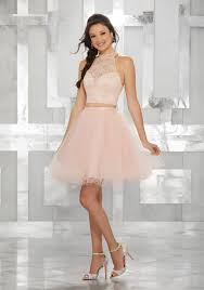 damas quinceanera dresses morilee