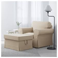Kivik Sofa And Chaise Lounge by Furniture Get A Modernized Look For Your Ikea Ektorp Slipcover