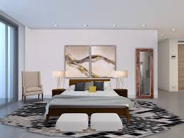Modern Bed Designs Furniture Appealing Interior Home Design With Tritter Feefer And