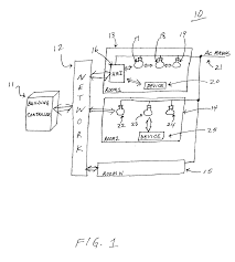 patent us20120001567 lighting control system google patents