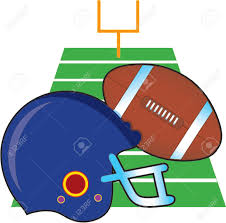 football equipment clipart clipartxtras
