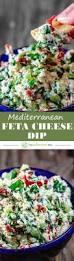The Best Seafood In Athens Delice 17 Best Ideas About Saladas Para Reveillon On Pinterest Receitas
