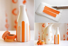 diy decoration for your room with masking home design