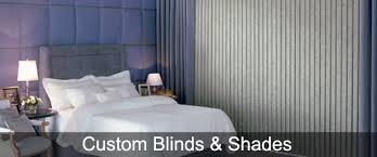 Window Blinds Design Hunter Douglas Shades Blinds Window Treatments Drapery San